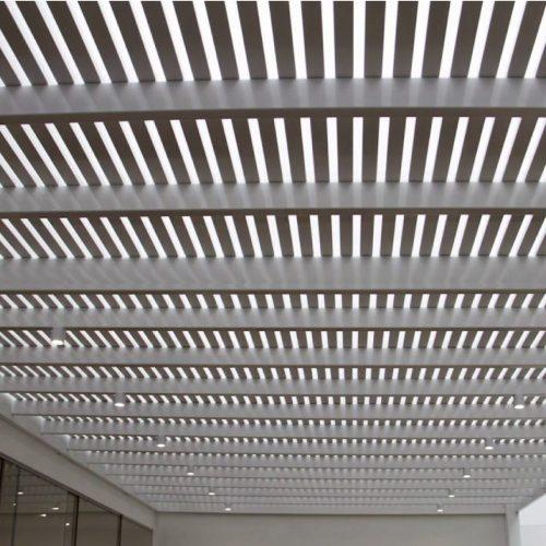 techo aluminio blanco-01