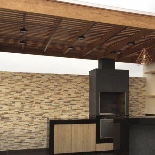 techo madera-01